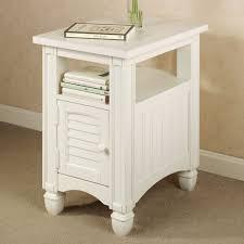 bedroom furniture sets bedroom stand night stands nightstand