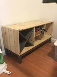 high quality nornas bench for sale in south miami fl 5miles