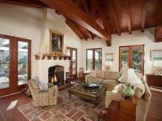 image result for spanish style homes paint colors j2 style board