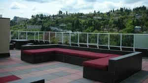 apartment vue apartments portland home decor color trends best