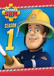 amazon fireman sam season 1 jonah ain margaret brock lily