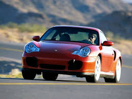 ugly porsche 1998 2005 porsche turbo 996 review top speed