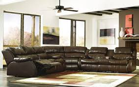 Living Room Furniture Long Island by Versailles Furniture Long Island City Ny 11101