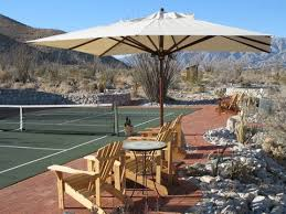Large Umbrella For Patio Patio Umbrellas Including Commercial Umbrellas And Bases
