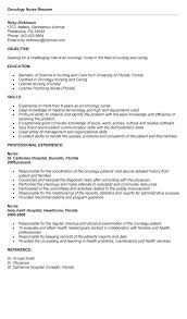 Sample Of Rn Resume by 20 Charge Nurse Resume Sample Example Icu Intensive Care