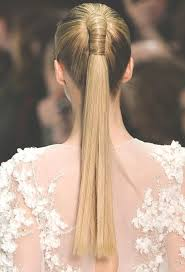 14 fantastic hairstyles you will like pretty designs