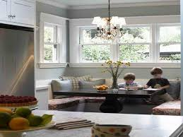 kitchen banquette ideas kitchen banquette seating ideas cabinets beds sofas and with