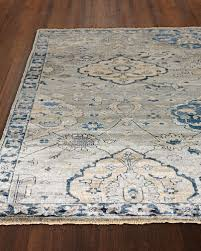 Square Area Rugs 10 X 10 Rug 10 X 10 Roselawnlutheran