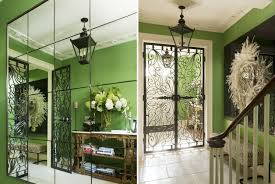 foyer decorating ideas that reflect beauty and sophistication
