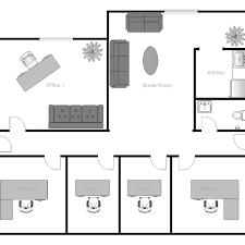 doctor office floor plan medical office floor plan pinteres office floor plans