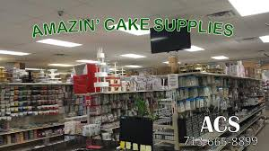 cake supplies amazing cake supplies
