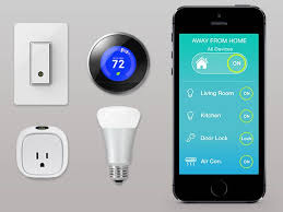 Best Smart Home UI Images On Pinterest Smart Home Mobile Ui - How to design a smart home