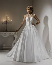 maggie sottero bridal maggie bridal by maggie sottero felisha a3466 maggie sottero