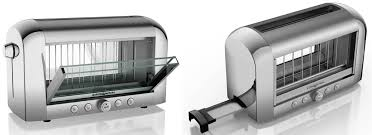 Magimix Toaster Soldes 135 U20ac Magimix Toaster Vision 11526 Grille Pain