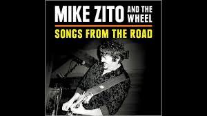 corvette chords mike zito and the wheel corvette