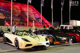 koenigsegg monaco monaco compared to newark airport 444x419 rebrn com