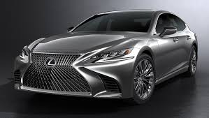 lexus nx paultan lexus and porsche are the most dependable automotive brands of