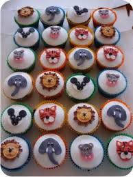 childrens birthday cakes by imagine cakes