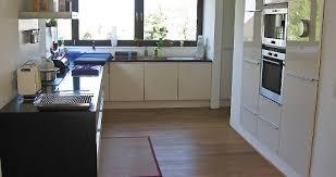 moderne len wohnzimmer moderne len für wohnzimmer 28 images wohnzimmer und kamin