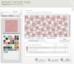 Bathroom Tile Design Software Bathroom Tile Design Tool Bestpatogh
