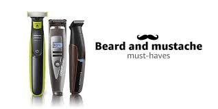 wireless shaving razor black friday amazon amazon com men u0027s grooming
