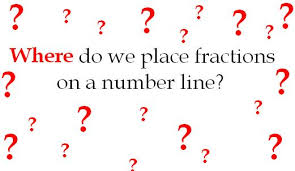 Fractions on a Number Line Images?q=tbn:ANd9GcQln8W3faN1LBl1TCvWREtcdFk00J0kfNvHDTS-4WTE8PnceYpJ