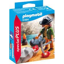 Amazon Playmobil Esszimmer Spielzeug Cowboys U0026 Indianer Produkte Von Playmobil Online