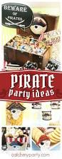 Pirate Halloween Party Ideas by 1835 Best Boy Birthday Party Ideas U0026 Themes Images On Pinterest