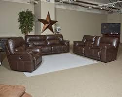 zero wall clearance reclining sofa zero clearance recliner sofas wayfair
