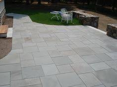 Patio Pavers Patio Of Inexpensive Concrete Pavers U2026 Pinteres U2026