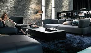 contemporary livingroom furniture fabulous contemporary living room furniture ideas with living room