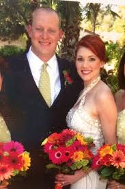 qvc hosts who married wedding day advice for courtney cason blogs forums