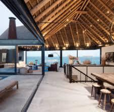 home design african contemporary house designs u2013 design and