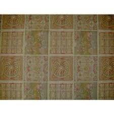 Colourful Upholstery Fabric Linwood Kilim Kuba Lf1234 2 Curtain Upholstery Fabric The