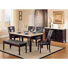 black marble dining room table kitchen stone dining table marble dining set white marble table