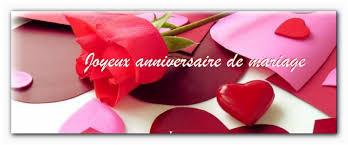 souhaiter joyeux mariage sms d amour 2018 sms d amour message texte d amitie pour