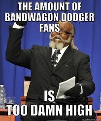 Dodgers Suck Meme - dodgers suck quickmeme