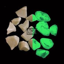 glow stones buy commercial glow stones ambient glow technology