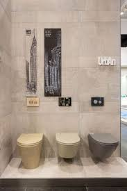 Romantic Bathroom Decorating Ideas Colors Top 15 Most Romantic Bathroom Decorating Ideas For Valentine U0027s Day