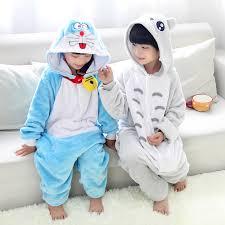 Totoro Halloween Costume Buy Wholesale Totoro Costume Baby China Totoro Costume