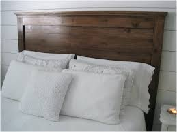 headboards for california king beds headboards fabulous california king headboard stunning