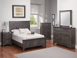 bedroom grey bedroom furniture new beautiful bedroom decor tufted