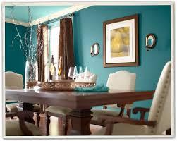 102 best peacock room ideas images on pinterest peacock room