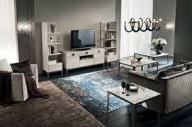 Canal Furniture Modern Furniture Contemporary Furniture - Contemporary furniture nyc