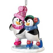 playful penguins ornaments your 1st one is only 4 95