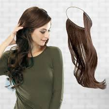 secret hair extensions women s day sale 10 on woomaya secret hair extensions with