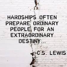 the 25 best cs lewis ideas on cs lewis quotes cs