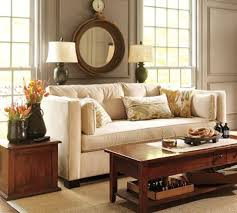 console table behind sofa interiors i love console tables behind sofas k sarah designs