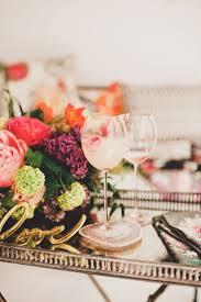 124 best bridal shower party ideas images on pinterest wedding