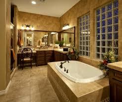 Master Bathroom Vanity Ideas Classy And Modern Master Bathroom Marble Countertop Bath Vanity